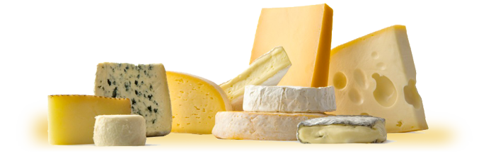 specialty-cheese